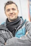Marten Dalimot - Mindstates Kreativagentur