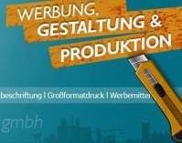 Mindstates Produktivagentur GmbH