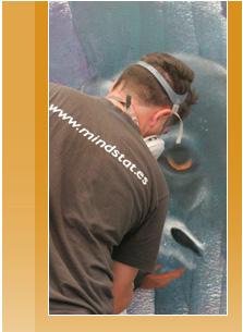Graffiti Events und Incentives - 07_referenz-rechts