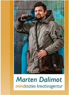 Graffiti Auftrag, Mindstates - Marten Dalimot, Kreativagentur in Duisburg - 223x305-018_referenz-rechts