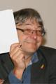 Harald Hüskes