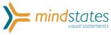 Logo Mindstates